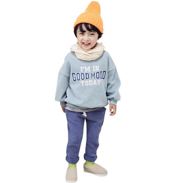 초코몽/상하복/세트/원피스/아동복/주니어/초등학생옷 상품이미지