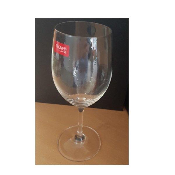 와인 글라스 1P 상품이미지