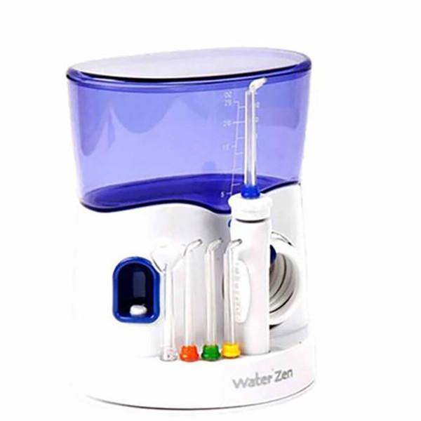 WATER ZEN 워터젠 3000 구강세정기 저소음 치석제거 상품이미지