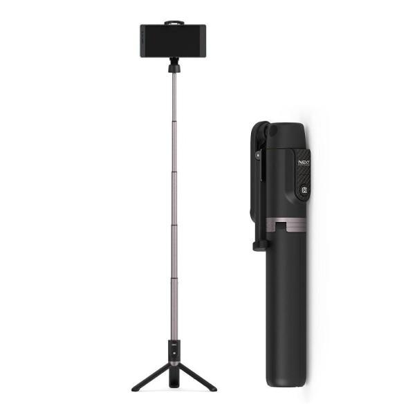 캡틴아메리카 비치가운 상품이미지