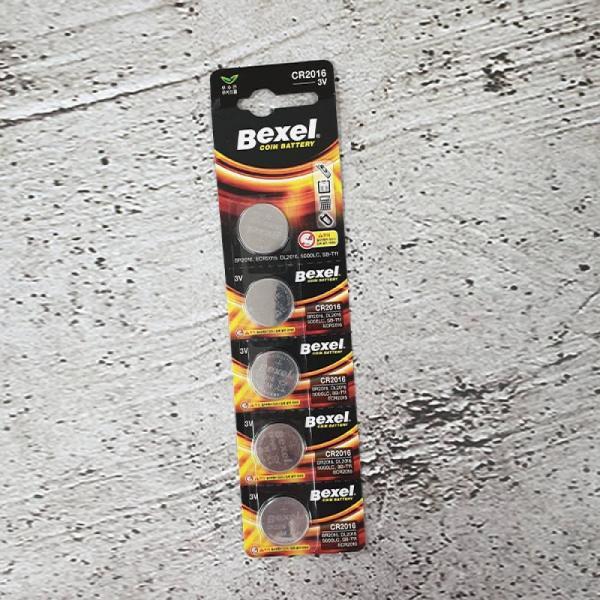 (범킨스) 아트가운-컨스트럭션 유아용품 유아생활용 상품이미지