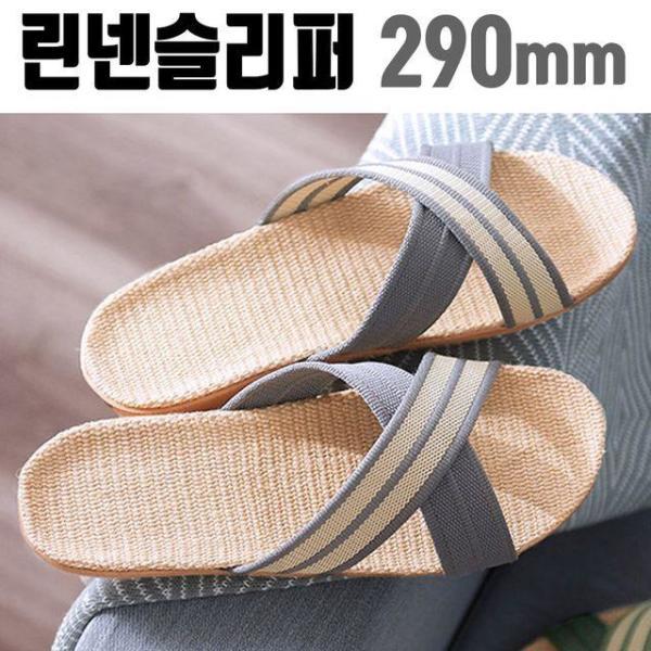 후드72mm/DLH0105 상품이미지