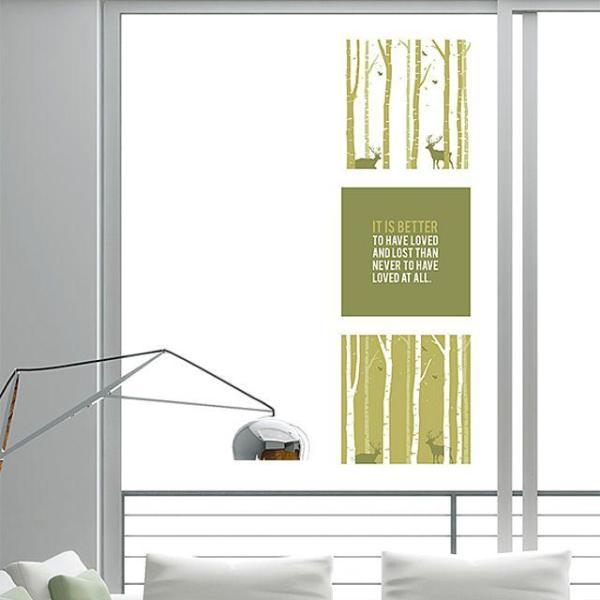 접이식선반 300mm(대)(meta246a3) 2개1세트 상품이미지