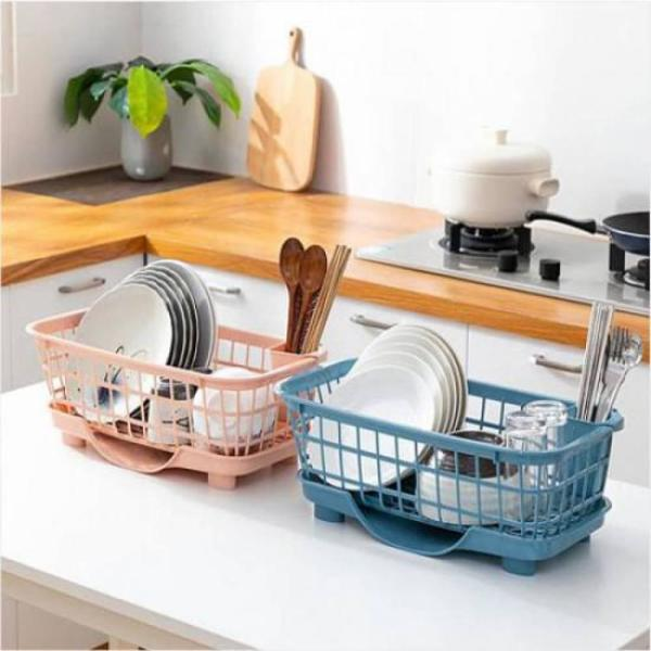 우신 점프케이블 3M 500A (WS-008) 점프선 상품이미지