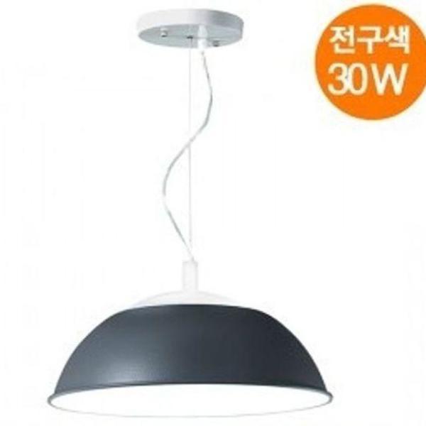 코콤 LED 루미 시스템 거실등 60W주광색 거실등 조 상품이미지