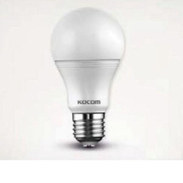 코콤 LED 거실등180W 주광색 E타입(대형브라켓포함) 상품이미지