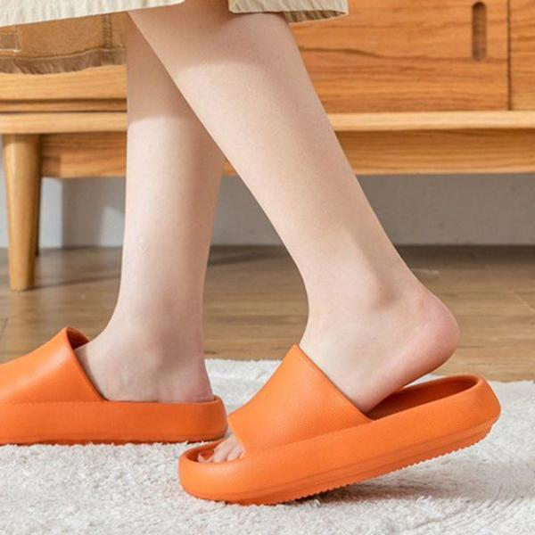 VIVADAY-BS09 레이스망사A컵 브라팬티세트 상품이미지