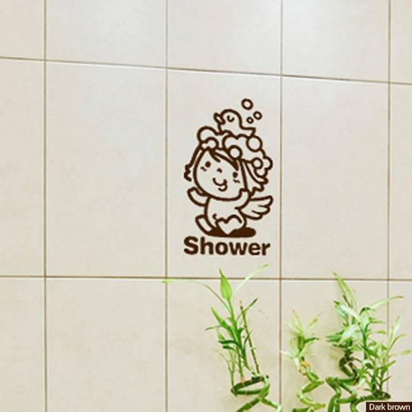 주물 배추흰나비손잡이 문손잡이 황동(1290)볼트제 상품이미지