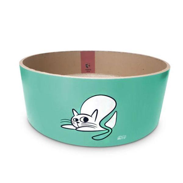 신체크후드 테디베어 인형 여자곰(중형 브라운) 상품이미지
