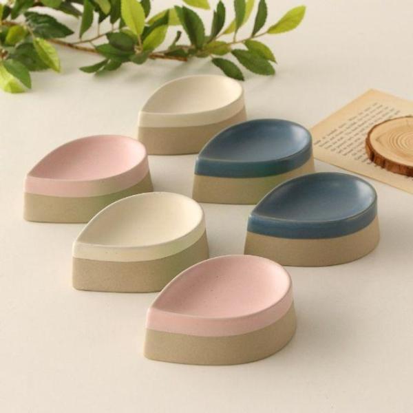 매듭이 필요없는 원터치 컬러 신발끈 상품이미지