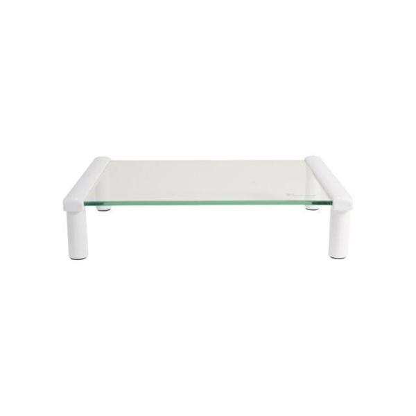 빨강 원피스비키니 수영복 비치웨어 해외여행 바캉 상품이미지