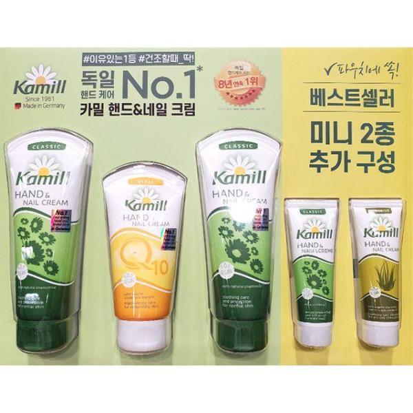 코텍 커튼링세트 소8p K-3952 커텐브라켓/커텐봉걸 상품이미지
