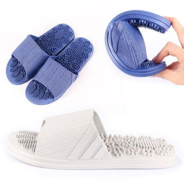 충전식카메라백팩/PU5010 상품이미지