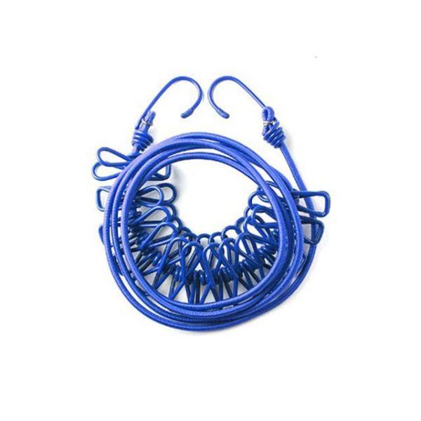 엠디프라임 황토 냉.온찜질팩 PVC 다용도찜질 상품이미지