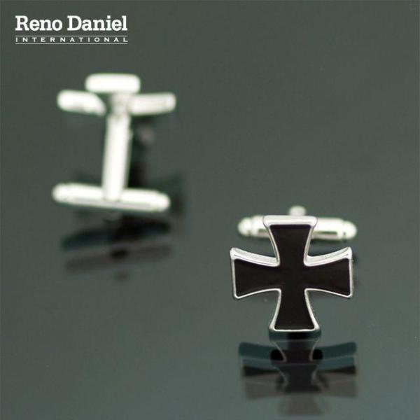 AG0 알카라인건전지(10알) 1.55V 상품이미지