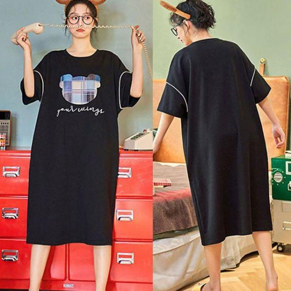 VIVA-G07 뱀피 배색레깅스 상품이미지