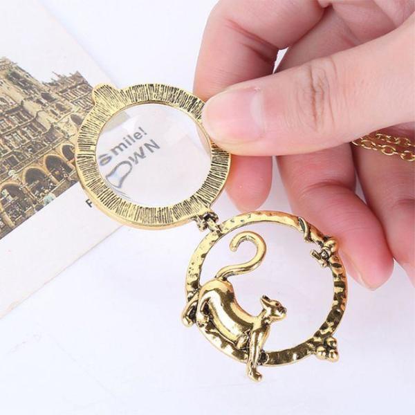 아날로그 자동시간 아마노 BX1500 출퇴근기록기 상품이미지