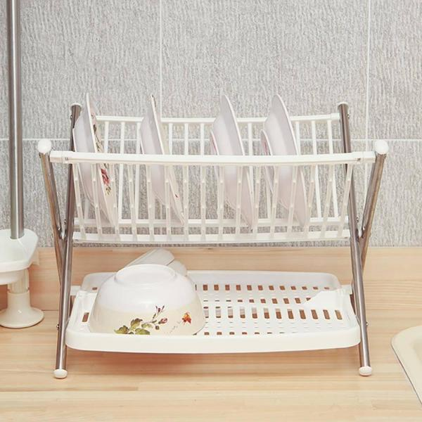 다용도 자전거 보호커버 1매/바람/눈/먼지/비/안전 상품이미지