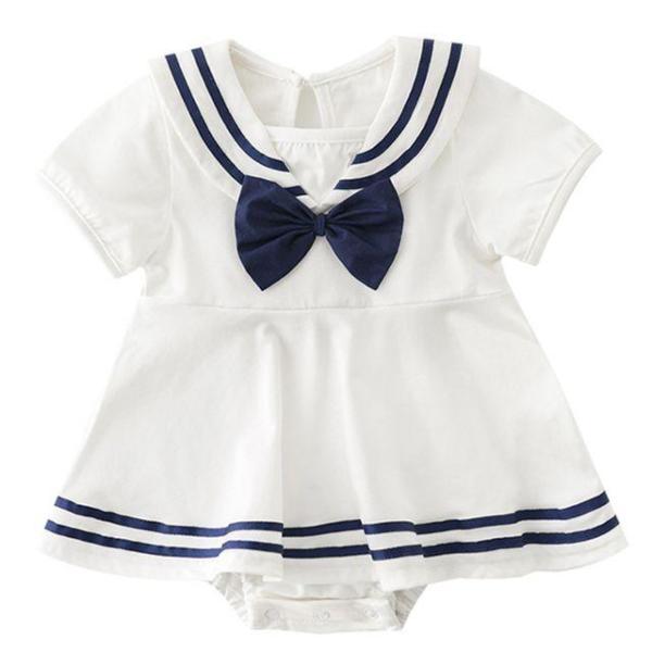 암산코리아 레져용 클립형 LED 5구 램프 상품이미지