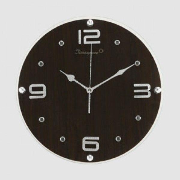 3M 코멘드 테이프 17302.전선용.클립.정리.테이프 상품이미지