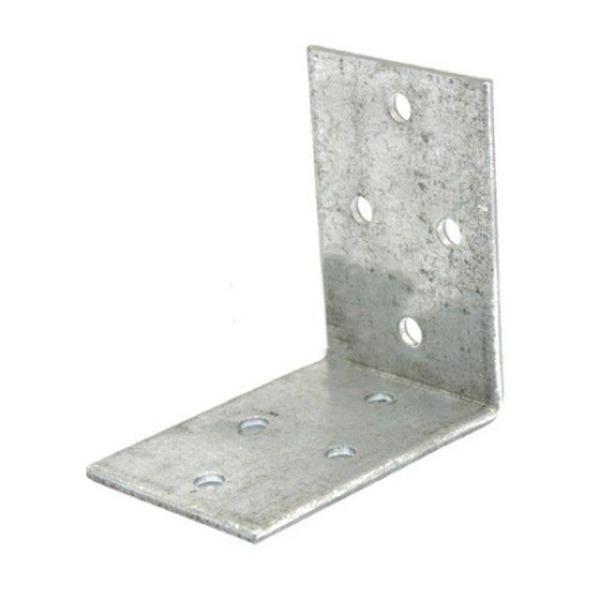 꺽쇠 100x40x59 2.5T 철물(4427) 상품이미지