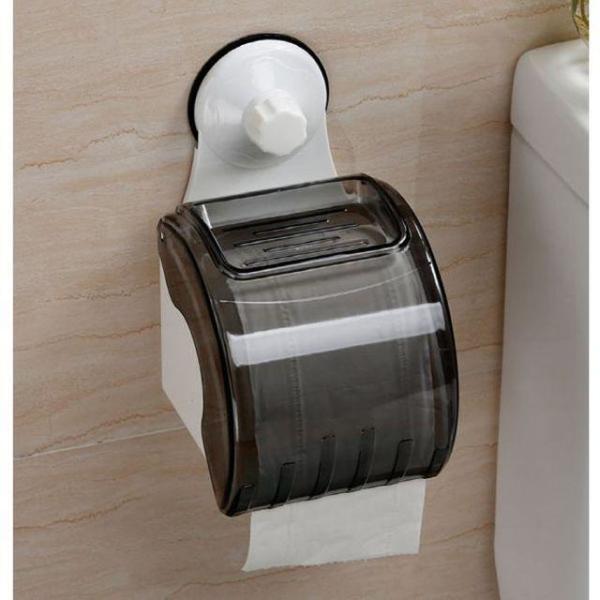 VIVA-K06 브라끈클립 상품이미지