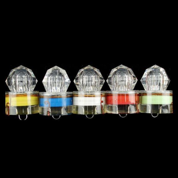 수중 LED 발광 집어등 상품이미지