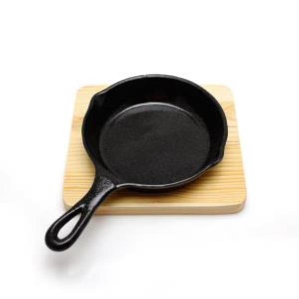 일루젼 갤럭시노트5 케이스 N920 Note5 카드 범퍼 상품이미지