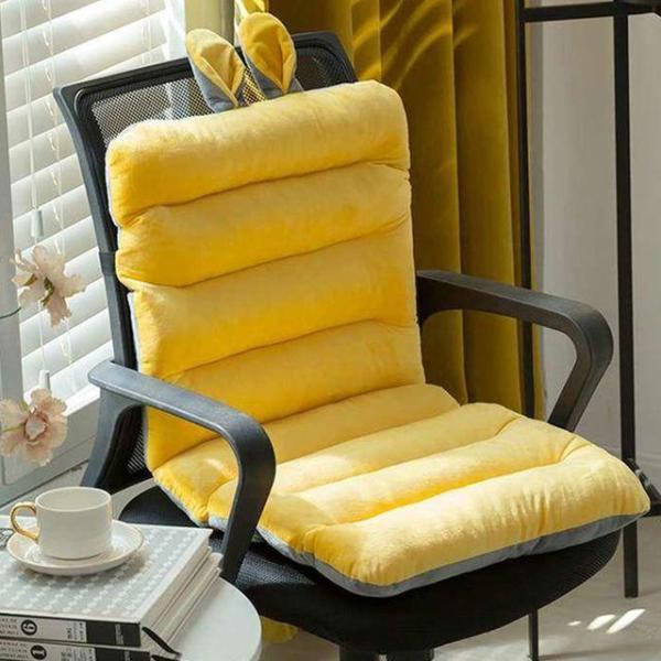 캐논 EOS 750D 카메라 액세서리 3종 세트 상품이미지