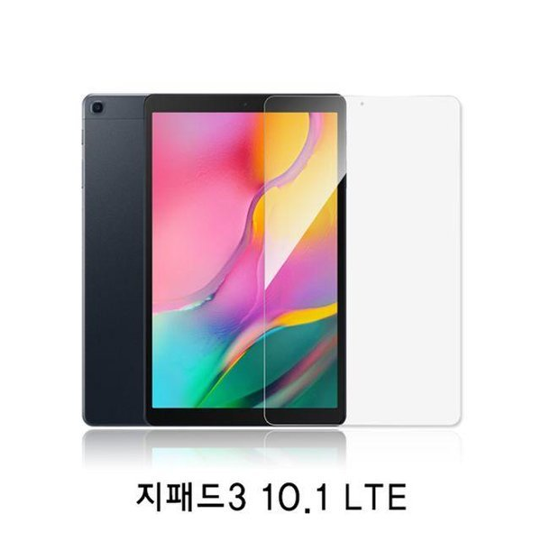 엘지 투인원PC 10T370 태블릿 방탄강화 액정필름 상품이미지