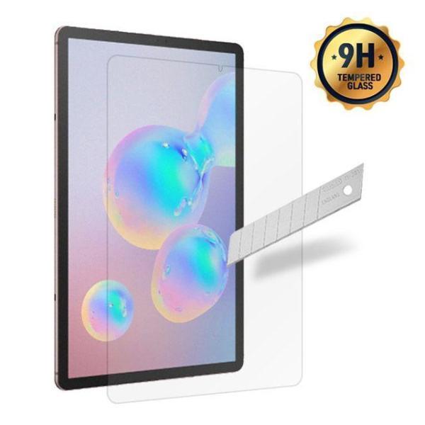 삼성 갤럭시탭4 10.1 태블릿 방탄강화 액정필름 상품이미지