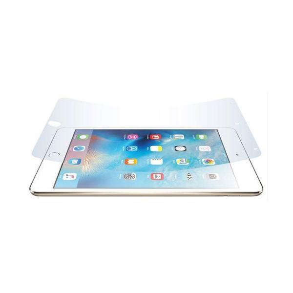 레노버탭4 10 플러스 태블릿 방탄강화 액정필름 상품이미지