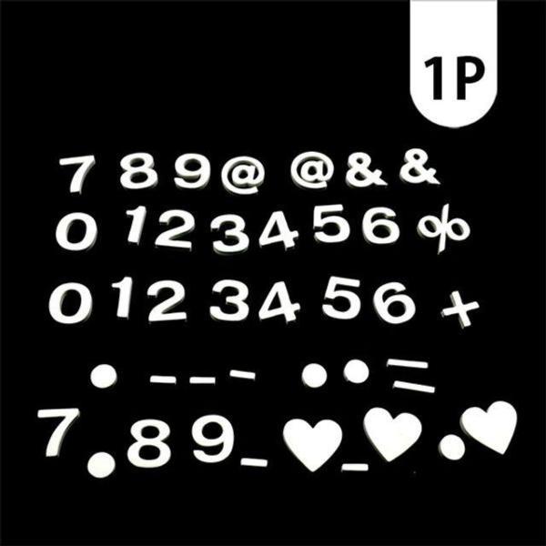 스텐펌프 (대) 발펌프 튜브펌프 공기펌프 자전거펌 상품이미지