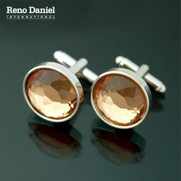 4단효도지팡이-색상랜덤 상품이미지