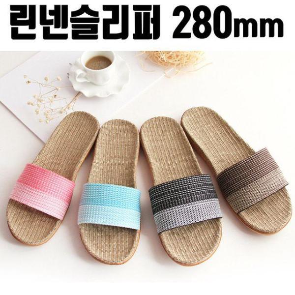 돔형 가짜CCTV 모형카메라 블랙 보급형 상품이미지