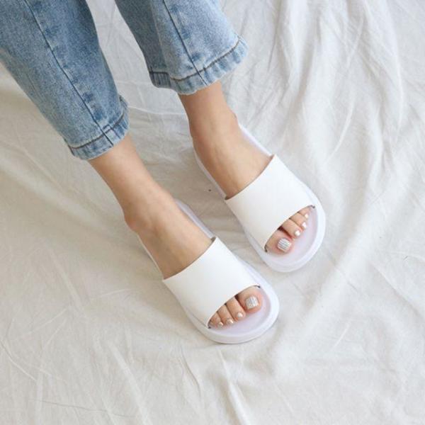 소니 A7R3 카메라 액세서리 3종 세트 상품이미지