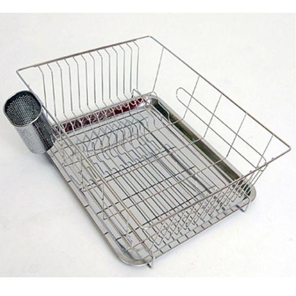 전문가용 점프케이블 4M(25스퀘어 WS-25Q)점프선 상품이미지