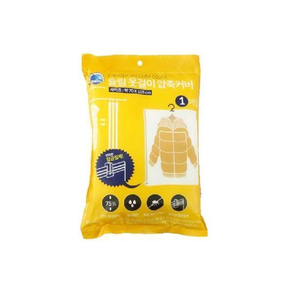 Lucy 갤럭시A7 2017 케이스 A720 카드범퍼 상품이미지