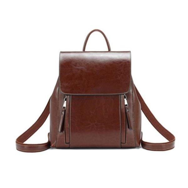 삼성 갤럭시 J5 (SM-J500) 미러 TPU케이스 상품이미지