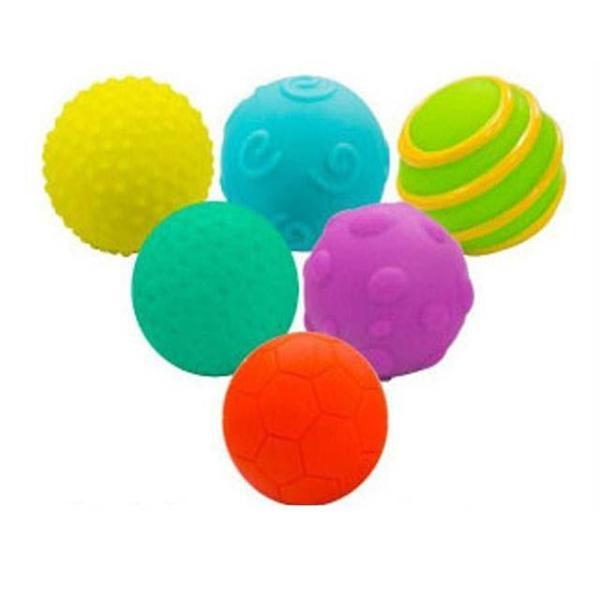 태승 와플 쿠션깔창 지압 통풍 신발 운동화깔창 상품이미지