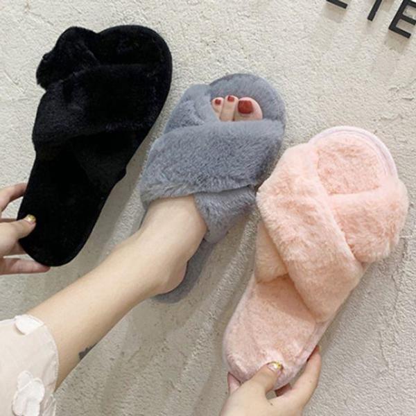 DJI 팬텀4 전용 카본 랜딩 가드 카메라 보호 상품이미지