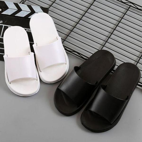 무선 블루투스4.0 넥밴드 블랙이어셋 한국어음성지 상품이미지