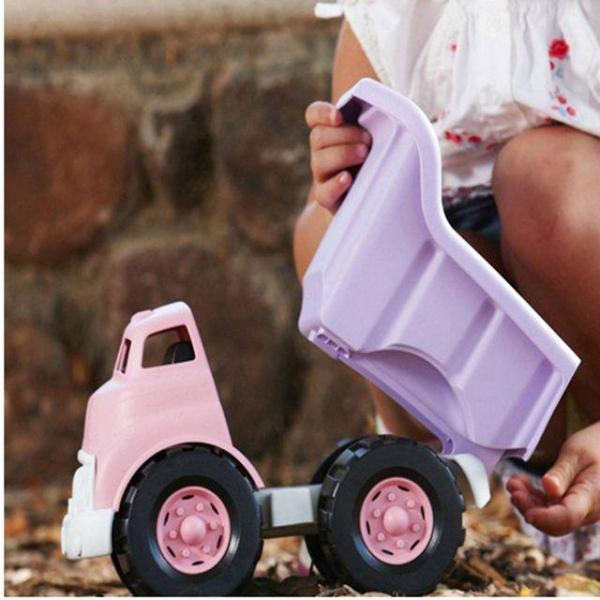 이엠 버티컬 클립2p(40mm)부속스냅 블라인드고정장 상품이미지
