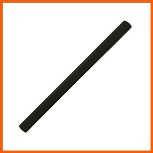 코텍 금색모서리장석 K-9561브라켓/꺽임고정/책상다 상품이미지