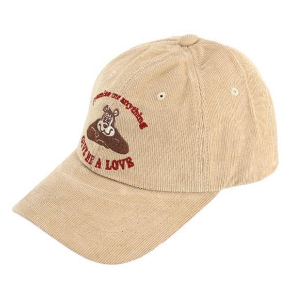 80무지검정우산 고급선물용 개업식 판촉물 답례품 상품이미지