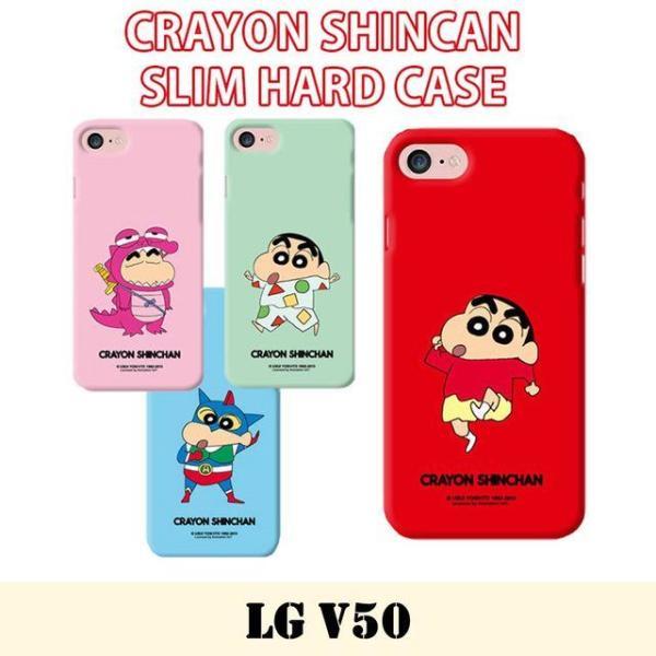 반투명검정우산 자동 선물용 개업식 판촉물 답례품 상품이미지