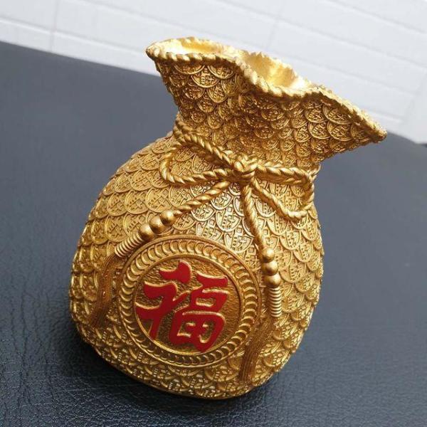코스프레 단발머리 가발-블루  패션잡화 패션가발 상품이미지