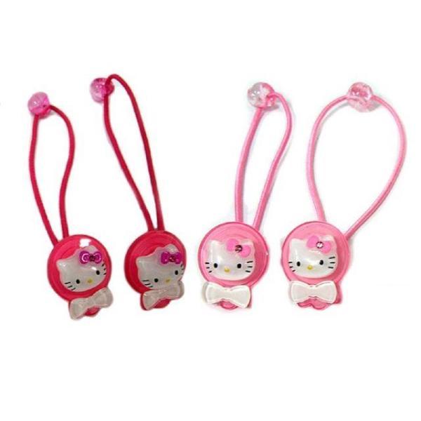 불스원 부동액 3L 냉각수 녹방지 부식방지 연비 상품이미지