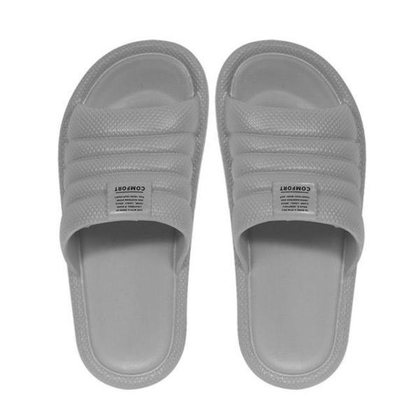여성 큰옷 MN 아쿠아주름통팬츠(2447H806) 빅사이즈 상품이미지