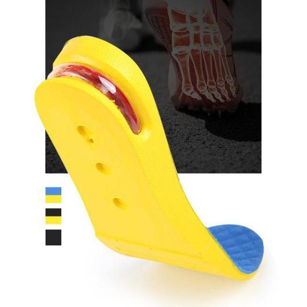 VIDW-KA09 키높이깔창 상품이미지